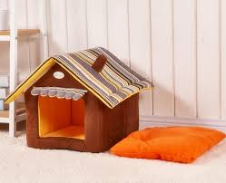 Medium Sized Dog Beds Dog House And Bed For Small And Medium Sized Dogs U2013 Best Dog Gear