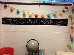 learning stations u2013 creative language class