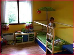 chambre enfant ikea ikea chambre fille et chambre garcon inspirations des photos chambre