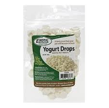 sugar glider food dried mealworms sugar glider cages u0026 hedgehog