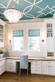 best paint design in home stunning village architecture interior