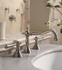 grohe 20134000 bridgeford 2 handle bathroom faucet 1 5 gpm