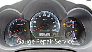 toyota tacoma speedometer cable 2003 toyota 4runner tacoma hilux fortuner prado hiace