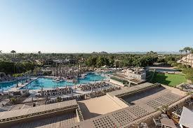 the phoenician resort linkedin