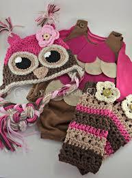 Girls Owl Halloween Costume 23 Halloween Costume Ideas Images Parrot