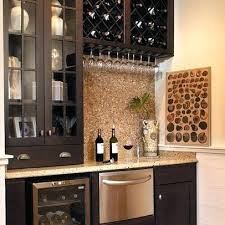 mini bar designs for living room living room bar design ideas with mini charming in designs