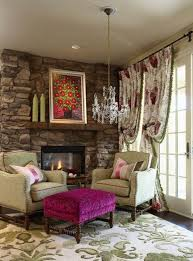 eclectic decorating eclectic traditional home decorating ideas the elegant traditional