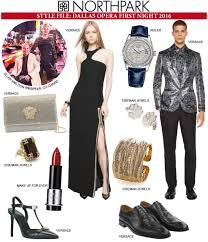 style file 2016 the dallas opera first sight and first night