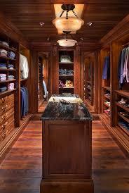custom closet design 7 rules to follow