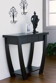 Tall Coffee Table by Tall Coffee Table Sears Com Furniture Of America Nicas Black With