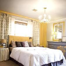 Curtains Over Blinds Hanging Curtains Over Bed U2013 Brapriseronline Com