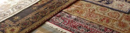 Area Rugs Louisville Upholstery U0026 Rug Cleaning Louisville Ky A 1 Kwik Dry Carpet