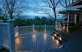 lighting around pool deck deck lighting pool decks naples fl