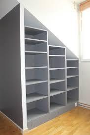 meuble rangement chambre ado meuble de rangement pour enfants collection et meuble rangement