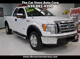 used ford f 150 for sale elgin il page 17 cargurus
