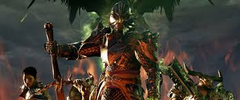 Judge Dredd Halloween Costume N7stars U0027 2014 Halloween Costume Contest Entry Dragon Age