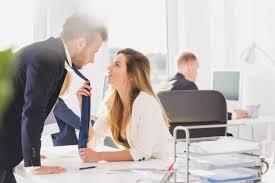 l amour au bureau valentin le point sur l amour au bureau pratique fr