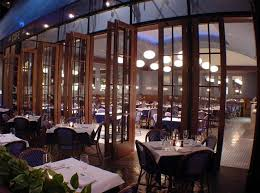 16 best modern restaurant i images on pinterest modern