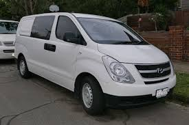 hyundai county electrical troubleshooting manual hyundai starex