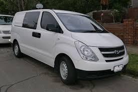 vw minivan 2015 hyundai starex wikipedia