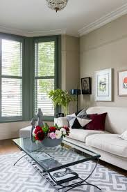 12 best period property interiors images on pinterest bay window