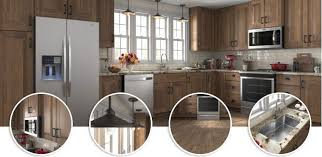 small kitchen cabinets at lowes lowe s kitchen inspirations