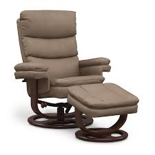 Living Room Recliner Chairs by Furniture Charming Infinity Cheap Recliner Chairs Design For