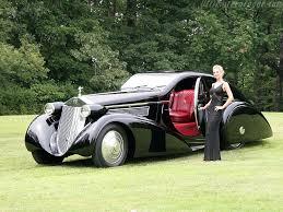 bentley ghost doors 1925 rolls royce phantom etc pinterest rolls royce phantom