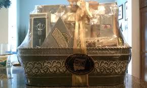 houdini gift baskets houdini gift baskets s wine country online employment etsustore