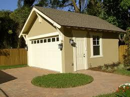 bungalow garage plans design connection llc house plans house designs plan detail