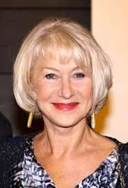 hairstyles for women over 60 with round face 60 best hairstyles and haircuts for women over 60 to suit any