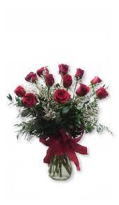 Dozen Roses Dozen Roses