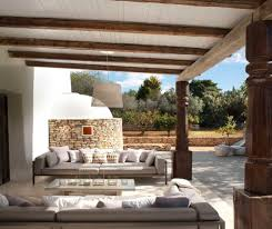 beautiful mediterranean porch designs that will drag you outside ibiza house 15 beautiful mediterranean porch designs