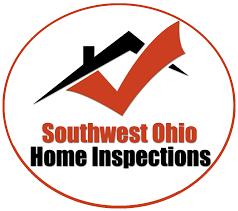 Home Inspector by Meet The Inspector Shaun Atkinson Dayton Ohio Home Inspector