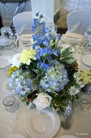 60 best blue centerpieces images on pinterest marriage