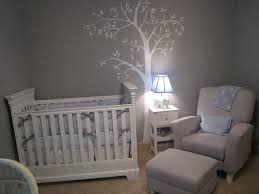 Grey Nursery Decor Image Result For Unisex Nursery Guest Room Nursery Guest Room