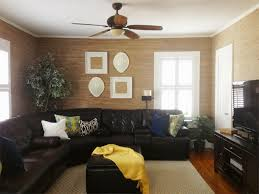 family room makeover quick change superior ave family room makeover blulabel bungalow