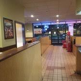 round table elk grove florin round table pizza order food online 45 photos 107 reviews