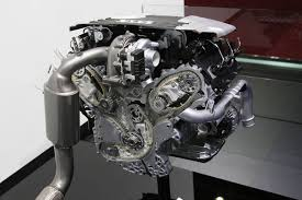 audi q7 3 0 tdi engine q7 timing chain repair anyone audiworld forums