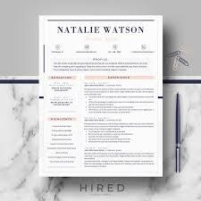 cv template word total jobs 19 best minimalist resume cv templates images on pinterest