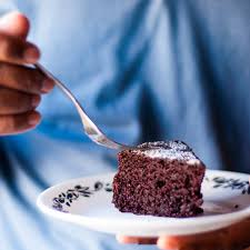 chocolate cake recipe food for 7 stages of life