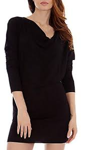 cardigan black friday deals amazon 19 best images about fall fashion on pinterest ootd metallic
