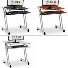 choix ordinateur bureau bureau ordinateur informatique pc gamer neuf plateau 3 couleurs au