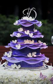 wedding cake wedding cakes wedding cake pictures destination