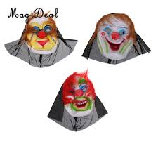 online get cheap scary smile mask aliexpress com alibaba group