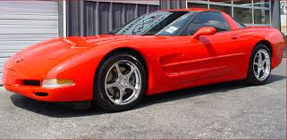 2000 corvette c5 for sale home corvette warehouse