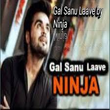 velly jatt written in punjabi ninja all songs music albums single tracks and videos