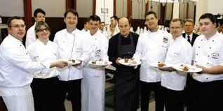 spitzenköche spitzenköche zaubern gemeinsam allgemeine hotel und gastronomie