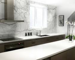 27 best caesarstone and marble backsplash images on pinterest