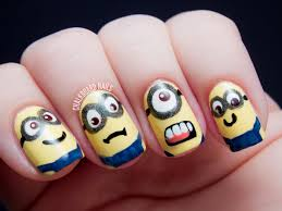 20 more nail art designs ideas and inspiration for girls beautiful